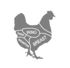 chicken-op50